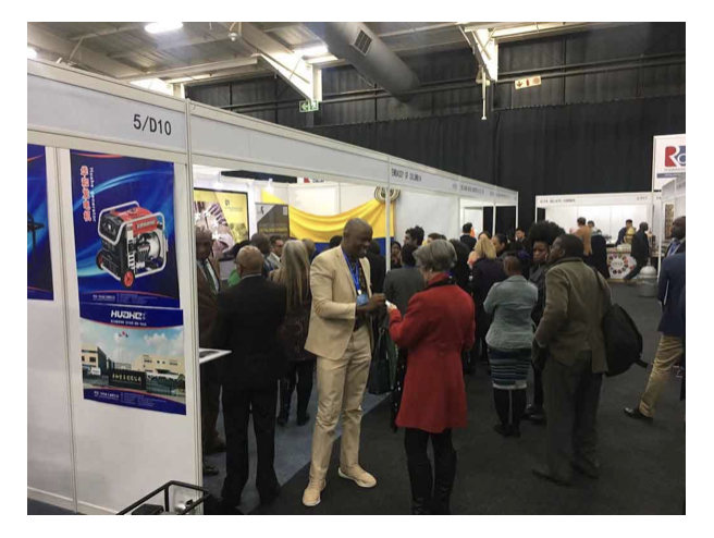 GTS_Global Trade Show South Africa_TBS_HAS_SES_FBS_Exhibition